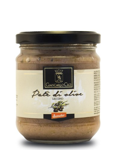 pate_olive4