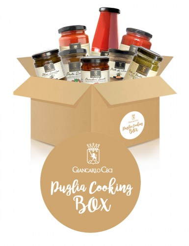 Puglia_Cooking_Box